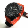 Men's Luminox Bear Grylls Survival Master Series Chronograph Watch 3749