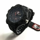 Men's Luminox Black Ops Diver's Style Watch 8882