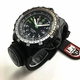 Men's Luminox Land Recon NAV SPC Compass Watch 8832.MI
