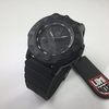Men's Luminox Original Navy SEAL 3000 Diver's Watch 3001.BO