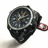 Men's Luminox Recon Team Leader Military Style Watch Set 8842.MI.SEF