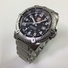 Men's Luminox Sea Modern Mariner Diver's Watch 6252
