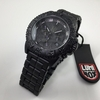Luminox Sea Navy Seal Chronograph Blackout Watch 3082.BO