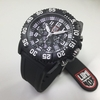 Luminox Navy Seal Colormark Chronograph Diver's Watch 3081