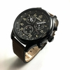 Men's Timex Expedition Field Chronograph Watch T49905 T49905ZA T49905GP