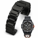 Metal Replacement Watch Band Fits Luminox Bear Grylls Survival 3740 3741 3749 #2
