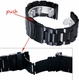 Replacement Watch Band Fits Luminox Luminox Recon Team Leader 8840 8841 8842 #02