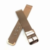 Rose Gold Stainless Steel Thin Mesh Replacement Watch Band Strap #5109