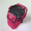Pink Casio Tough Solar Power Sports Watch WS220C-4BV WS220C-4B