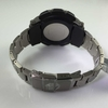 Titanium Casio Pathfinder Protrek Solar Atomic Watch PRW2500T-7 PRW-2500T-7CR