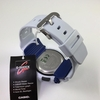 White Casio G-Shock G-Lide Tide Watch G7900A-7