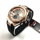 Women's Casio G-Shock G-MS Solar Rose Gold Watch MSGS200G-1A MSG-S200G-1ACR