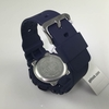 Women's Casio G-Shock S Blue Analog-Digital Watch GMAS110CM-2A