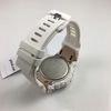 Women's Casio G-Shock S Series Bluetooth Step Counting Watch GMAB800-7A