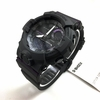 Women's Casio G-Shock S Series Bluetooth Step Counting Watch GMAB800-8A