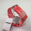 Women's Casio G-Shock S Vivid Color Pink Watch GMAS110VC-4A