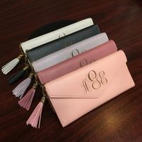 Personalized Ladies Purses