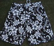 Hipster Womens boardshorts<br>