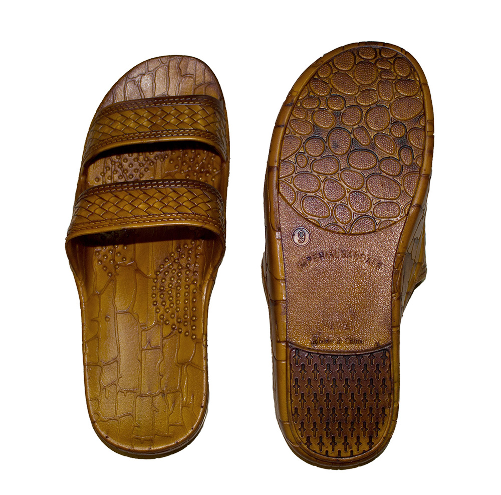 d37bf8f0bc5fc Imperial Sandals for Men
