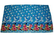 Pareo Sarongs 70 x 45 inches,