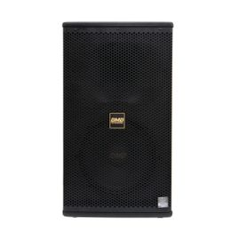 """BMB CSS-1210 1000W 10"""" Entry Level PA Vocal Speaker"""