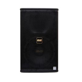 """BMB CSS-1212 1600W 12"""" Entry Level PA Vocal Speaker"""