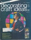 Vintage Decorating & Craft Ideas