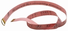 Acme's Hat Size Measuring Tape