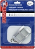 **NEW**Maxant Buckles to Cover-Rectangle