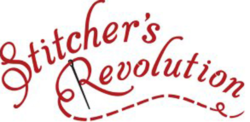 Aunt Martha's Stitcher's Revolution