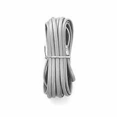 4 Pin Telephone Line Cord 6 Ft