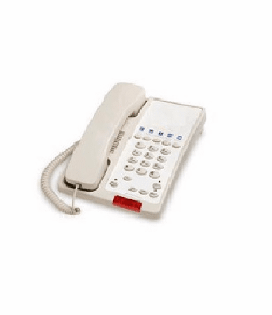 Elite 5SM - Single Line Telephone