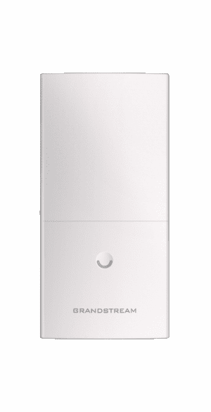 Grandstream Wireless Access Point