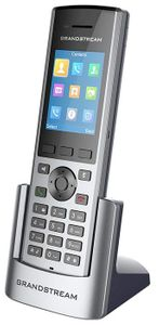 Grandstream DECT VoIP Cordless Systems