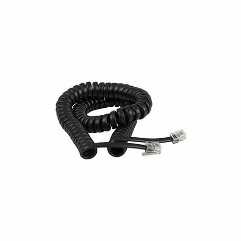 Universal Curly Cord