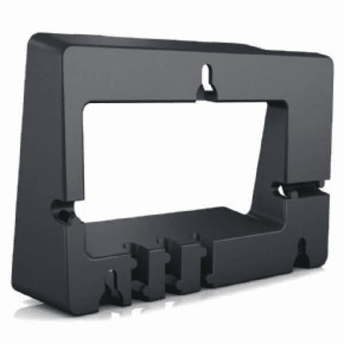 Yealink T27 & T29 Wall Mount