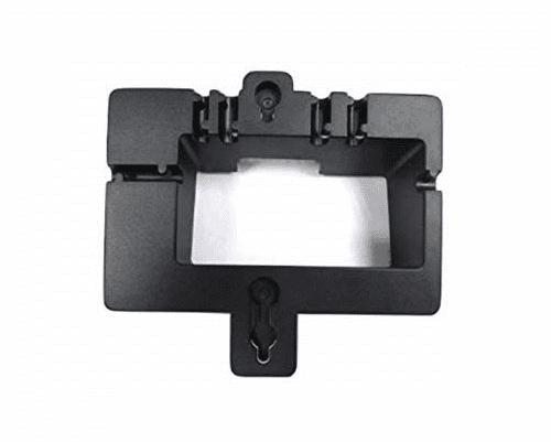 Yealink T40, T41, & T42 Wall Mount