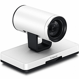 Yealink VCC20 Video Conference Camera