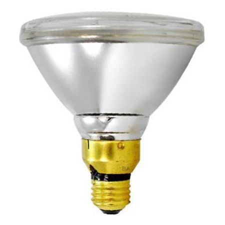 Ushio 1003846 - Light Bulbs Lamps 70PAR38/FL25/120V