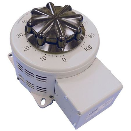 Staco 2510CT-2 Variable Transformers