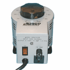 Staco 3PN1010B Variable Transformer - Voltage Controller