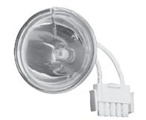 Ushio 5000789 - Light Bulbs Lamps MHR-100D