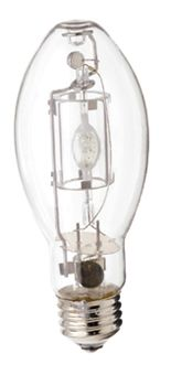 Ushio 5001342 - Light Bulbs Lamps MP70/U/MED/32/PS EDX17