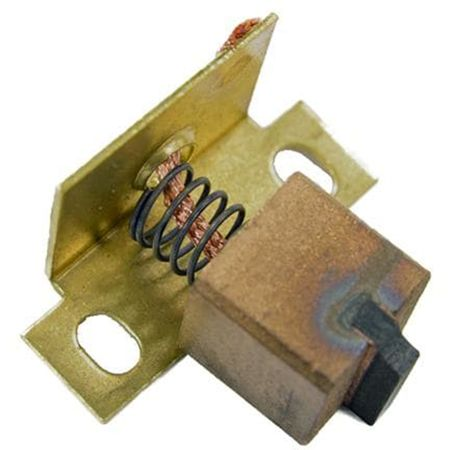 Staco 808-0124-S Variable Transformers