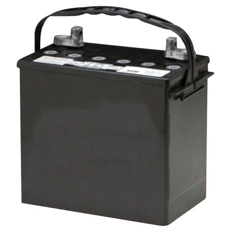 MK Battery 8A22NF (T881) (G) - 12 Volts 55 Amp Hours/20 Hours