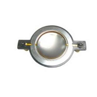 Atlas Sound AH5040CDDIA - Replacement Diaphragm for HF Driver in AHXX-15 Stadium Horns