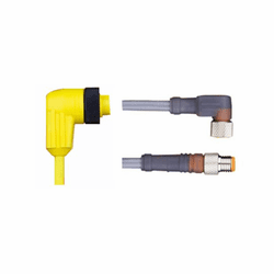 Alpha Wire AC Cords: 501-600