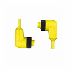 Alpha Wire AC Cords: 601-700