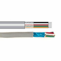 Alpha Wire AE C C: 2201-2300