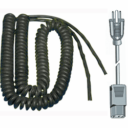 Alpha Wire AE Cords Cordsets